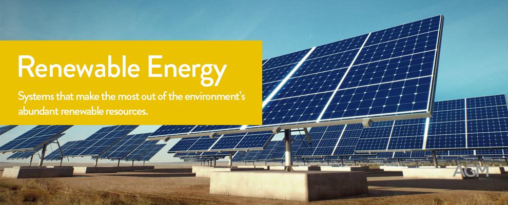 United Solar Philippines Solar Panels Amp Solar Power