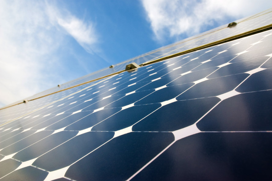 unitedsolar-philippines-about-solar-panel