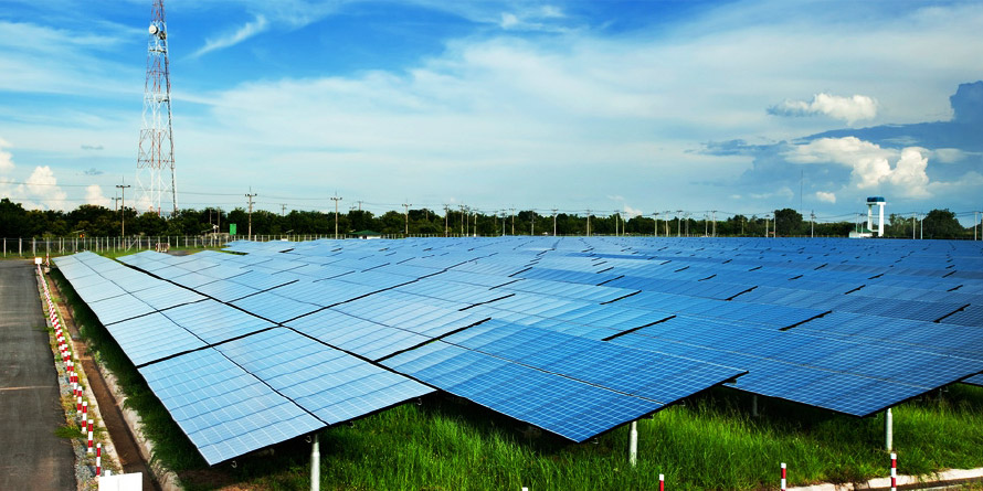 unitedsolar-philippines-business-government-solar-farm